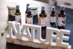 Jak powstała marka kosmetyków naturalnych Achae?